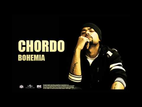 Bohemia - Chordo | Full Audio | Punjabi Songs