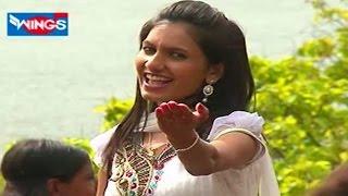 Shakti Tura Jangi Samna 2014 by Kavita Nikam, Vasant Bhoir | Superhit Marathi Songs