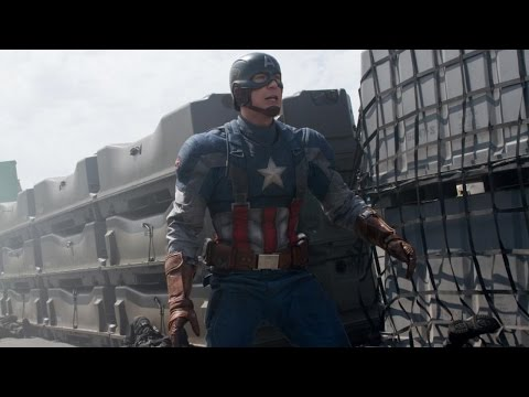 [Æ£¥] Watch Captain America: The Winter Soldier Full Movie Streaming Online 2014 720p HD