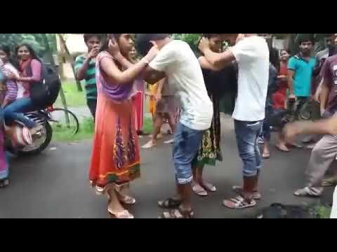 Kabhu na kariha pyar na ta jindgi hoei khrab