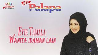 Download lagu Tarik sis semongko | Evie Tamala - Wanita Idaman Lain ( Video)