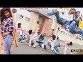 GHUT GHUT JEENA KYA | घुट घुट जीना क्या |  New Nagpuri Song 2017 | RR Music
