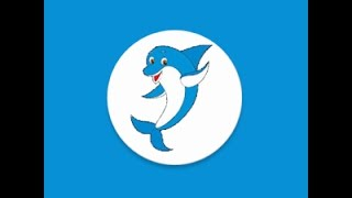 How To Use Dolphin Net VPN In Bangladesh