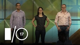 Find Your Apps' Best Users with Google's Machine Learning (Google I/O