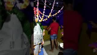 Vishwakarma puja| preparation of puja | Bishwakama baba