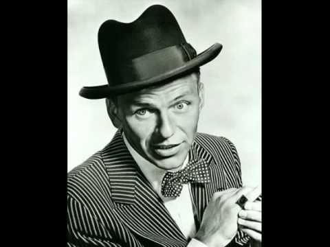 Frank Sinatra - Chicago Video
