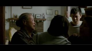 Watch Jamie Cullum Gran Torino video