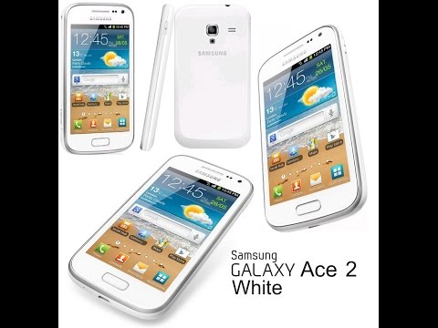 Hard Reset  Samsung Galaxy Ace 2 GT I8160 100% Working by znkhan