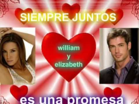 william levy y elizabeth gutierrez. Gutierrez,William Levy y