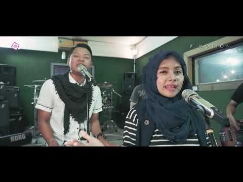 Download  AL BARQ AL YAMANI - SABYAN Ft ADAM ALI Cover By Fairuz Gambus Gratis, download lagu terbaru