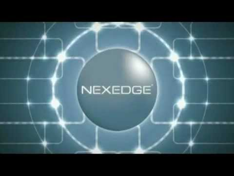 NEXEDGE Digital Radio (Uploaded by NX-Digital)