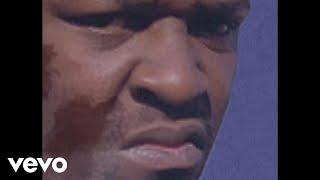 Spice 1 - Face Of A Desperate Man
