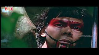 kong vs Anaconda New Hollywood Movie In Hindi Dubbed 2017 HD    Latest Hindi Dubbed Movies 2017