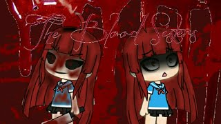 THE BLOODY SISTERS *IT'S A DREAM * Episode 1 ( Original!  SHORT GATCHA HORROR FILM)