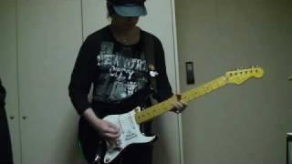 Watch Jimi Hendrix Little Miss Strange video