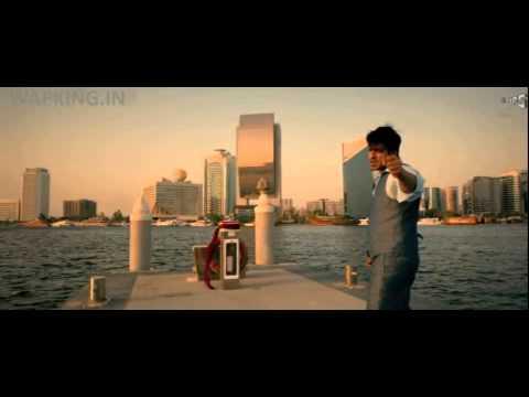 Aa bhi ja mere mehermaan (featuring atif aslam) (jkls) hd(wapking.in).mp4 video