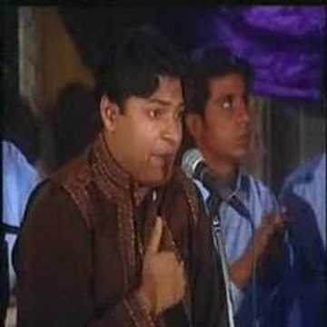 YouTube - Baba Bulleh Shah - Sher Miandad Khan - Raaz Dhiya