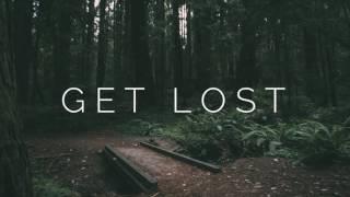 Free Rap Instrumental Get Lost