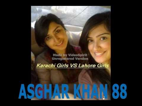 PASHTO VERI NICE 2011 NEW SONG BY ASGHAR KHAN88 PISHIN KARBALA