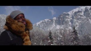 Keblack - Tout Va Bien