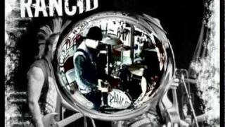 Watch Rancid Radio Havana video