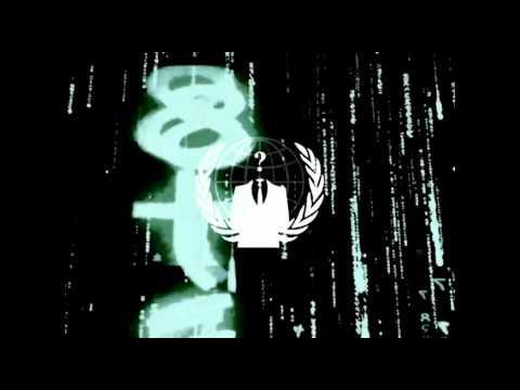 Anonymous - NDAA Bill Awareness