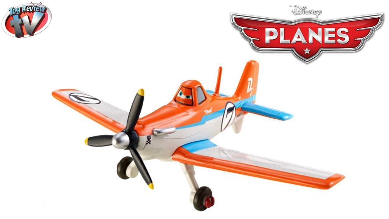 Cars  Diecast Toys List