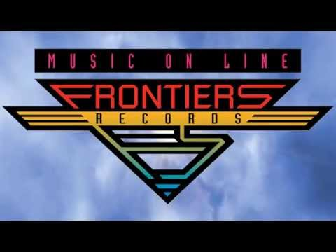 Frontiers Records Trailer