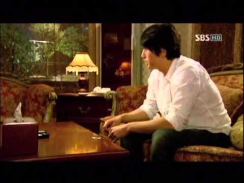 Full Korea Serie Movies  - Sneaha Samai Thmey (Completed) - Khmer Dubbed