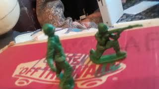 Dino revenge escape rescue op pt 1