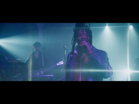 Chromeo - Must've Been (feat. DRAM) [FADER Edition]