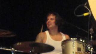 Watch Clarks Treehouse video