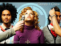 Group 1 Crew - I See You