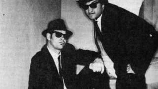 Watch Blues Brothers From The Bottom video