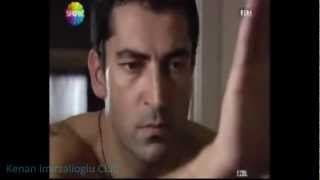 Kenan Imirzalioglu & give it UP TO ME