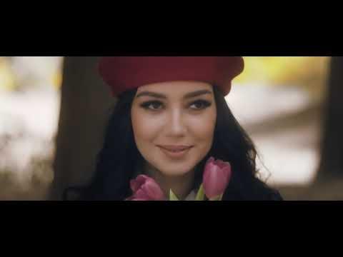 Sanjar Halikov - Lolalar   Санжар Халиков - Лолалар
