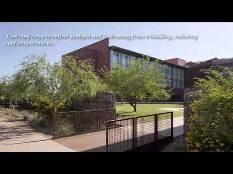TAMU West Campus Housing Project  -- Environment Section