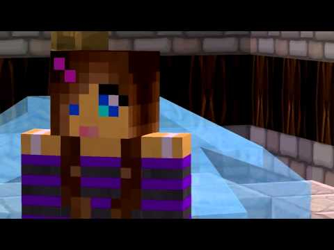 Top Canciones Minecraft