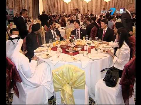 City7 TV - 7 National News - 5 July 2015 - UAE  News