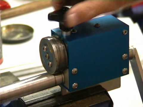Useful Tools Hand Beading Tool