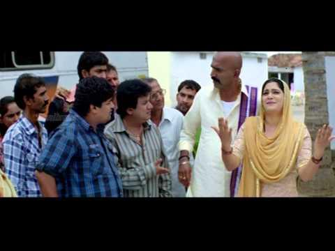 Family Pack Movie | Hyder, Akbar & Rk Mama Comedy Scene video