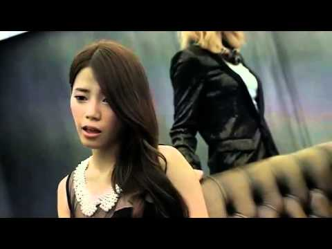 Myanmar Love New Sad Song 2014 video