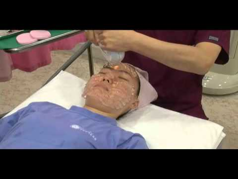How to use 'Dr.Su:n ALA Revolution Gel'-acne medicine