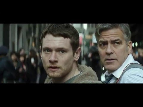 MONEY MONSTER - HD Trailer deutsch | Ab 26.5.2016 im Kino streaming vf
