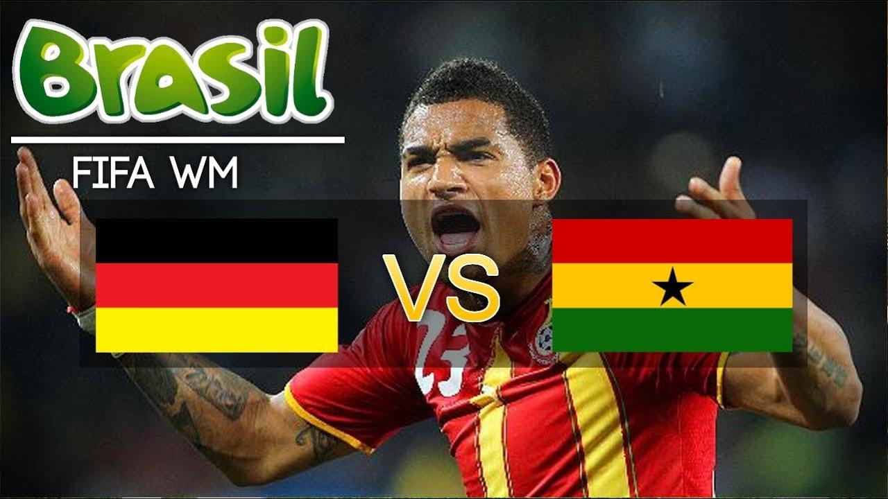 prognose deutschland brasilien