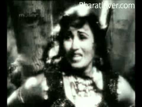 Barso Re Haye Bairi Badarwa Barso Re   Phagun 1958   Hindi Movie   Bollywood Video Songs Wallpapers lyrics mp3 Download
