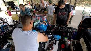 MJS Cup Brno 9.6.2018 krátký video pohled