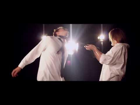 Moves Like Jagger (Acoustic) - Tyler Ward & Katy McAllister -...