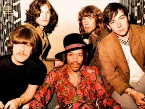 Eric Burdon - Anything