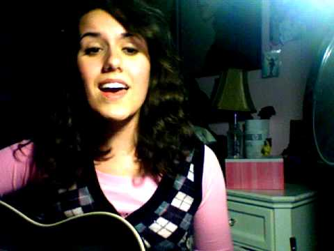 I Wanna Hold Your Hand - Natalie Hawkins - The Beatles -  Across The Universe (Style)